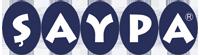 Logo: Şaypa