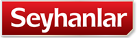 Logo: Seyhanlar Market