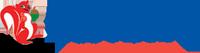 Logo: Sincap Marketler Zinciri