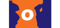 Logo: Şok Market
