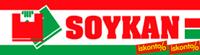 Logo: Soykan Market