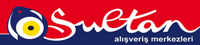 Logo: Sultan Süpermarket