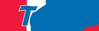 Logo: Tansaş