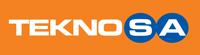Logo: Teknosa