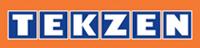 Logo: Tekzen