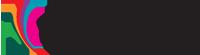 Logo: TepeHome