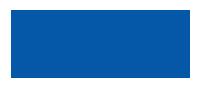 Logo: Tespo