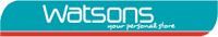 Logo: Watsons