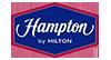 Kahramanmaraş Hampton by Hilton
