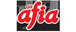 Afia Market