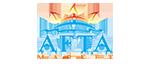 Afta Market