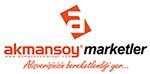Akmansoy Market