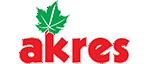 Akres Market