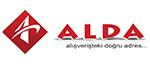 Alda Market