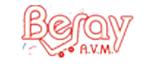 Beray AVM Banaz