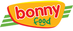BonnyFood