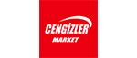 Cengizler Market