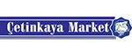 Çetinkaya Market