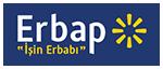 Erbap Market
