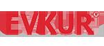 Evkur