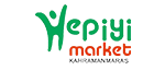 Hepiyi Market