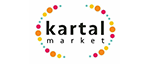 Kartal Market