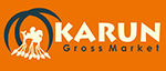 Karun Gross Market