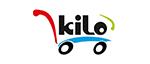 Kilo Market