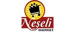 Neşeli Market