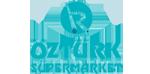 Öztürk Süpermarket