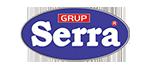 Serra Market