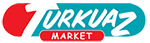 Turkuaz Market