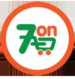 7on Market
