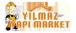 Yılmaz Yapı Market