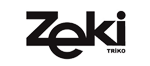 Zeki Triko