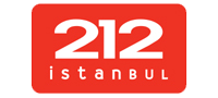 212 İstanbul Power Outlet