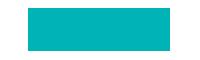 Logo: A101