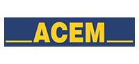 Acem Market