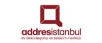 Addres İstanbul AVM