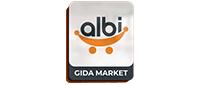 Albi Gıda Market
