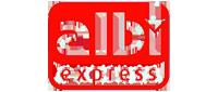 Albi Ekspress Market
