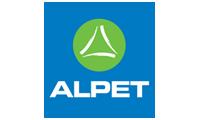 Alpet - Hazarpet Akaryakıt Lpg Pazarlama Sanayi Ve Ticaret Limited Şirke