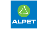 Alpet - Bolça Petrol