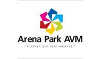 Arena Park AVM