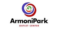 Armoni Park Outlet Center