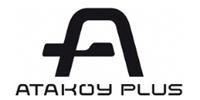 Ataköy Plus AVM