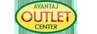 Avantaj Outlet Center