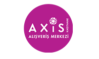 Axis Kağıthane AVM