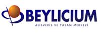 Beylicium AVM