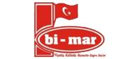 Bimar Market